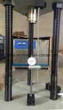 Apparecchiatura di prova concreta di strisciamento TBTXBJ-500/1000