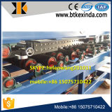 Kexinda ENV Zwischenlage-Panel, das Maschine herstellt
