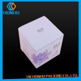 Empaquetage en plastique de Customing pour des produits de beauté