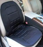 Sitzkissen der Wärme-Zl014 mit hoher u. niedriger Funktion