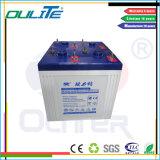 De verzegelde Batterij 2V 1500ah van de Batterij UPS van de Batterij van het Lood Zure Zonne