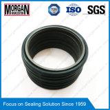 Anello di chiusura idraulico del Rod di serie Oms-Mr/RS1/Od/Xb/S55013