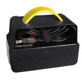 10A 바다 배터리 충전기 & 휴대용 배터리 충전기