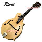 Нот f Afanti Mandolin (AMF-F60D)