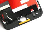 Оптовый мобильный телефон LCD на iPhone 7 добавочное