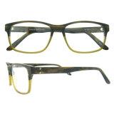 대중적인 Eyewear 고품질 안경알 프레임 디자이너 광학 프레임