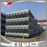 China galvaniseerde de Pijp van het Staal/de Gegalvaniseerde Pijp van het Ijzer/Gegalvaniseerde Pijp voor Verkoop