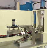 실리콘 실란트 밀봉 기계를 위한 소시지 유형 자동적인 충전물 기계
