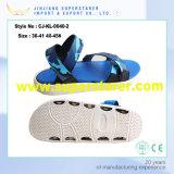 De Mooie Leuke Meisjes Sandals van de zomer