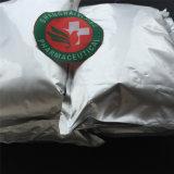 Acheter la poudre Dm-235 de Sunifiram Nootropic de pureté de 98% poudre