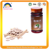 100% Natural Herbs Radix Puerariae Tablets