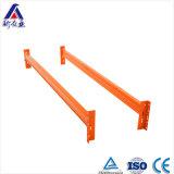 Ladeplatten-Racking der Kühlraum-Speicher-Stahlspitzen-Q235
