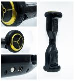 공장은 2개의 바퀴 지능적인 편류 각자 균형을 잡는 전기 스쿠터를 공급한다