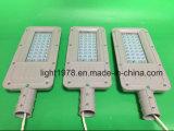 5 Jahre der Garantie-LED Licht-für Datenbahn-Beleuchtung