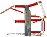 L'Ponticello-Incrocio ha integrato la rottura Switch-Fzrn35-40.5D del caricamento di vuoto