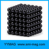 Магнит Buckyballs шариков нео сфер магнитный