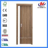 Fábrica de desplazamiento interior de la puerta de granero de la puerta del bolsillo de la puerta del armario