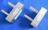 UL498プラグおよびソケットアウトレットのゲージ