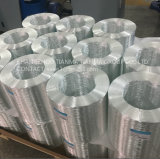 Vagueación directa 1200tex de la fibra de vidrio de cristal de E