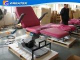 Presidenza di Gynecology/base di consegna e tavolo operatorio elettrici registrabili multifunzionali da vendere (GT-OG104)