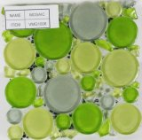El último mosaico de cristal 2015 (VMG1007)