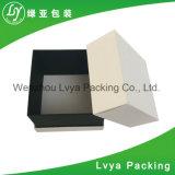 CmykおよびPantoneプリントが付いているカスタムFoldableリサイクルされた紙箱の段ボール紙ボックス
