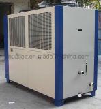 Refrigeratore di acqua industriale per il modanatura dell'iniezione