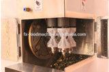 Mz-268 het Automatische Graan die van het roestvrij staal Machine voor Landbouw scheiden