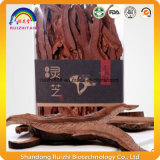 Fetta calda di Ganoderma Lucidum di vendita