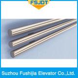 Elevador de Passanger com aço inoxidável calvo (FSJ-K23)