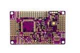 4 Schicht Fr4 mehrschichtige Schaltkarte-Elektronik für Energien-Bank-gedruckter Kreisläuf Schaltkarte-Vorstand