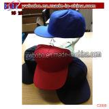 Weihnachtsgeschenk-Freizeit ragte Feiertagsun-Baseballmütze Headwear empor (C2014)