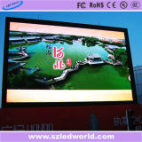 Panneau fixe polychrome d'intérieur d'écran d'Afficheur LED de P5 HD