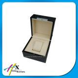Heißer Verkauf personifizierter hölzerner Uhr-Paket-Kasten-Geschenk-Luxuxkasten