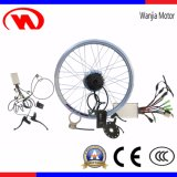 Heißer Fahrrad-Installationssatz des Verkaufs-16 elektrischer des Zoll-350W
