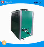 Réfrigérateur refroidi par air de vente chaud avec le prix usine
