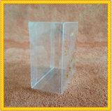 OEM/ODMのプラスチック印刷ボックス