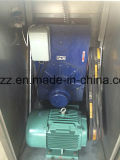 Granulatoire Yk-320 de oscillation d'équipement médical
