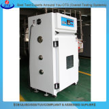 Сушилка вакуума горячего воздуха оборудования лаборатории электроники высокотемпературная