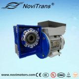 Servomotore Integrated a magnete permanente a tre fasi del motore sincrono (YVF-100/D)