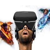 3D Vrのセクシーで青いフィルムのための高品質3D VrボックスVrガラス