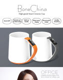 Barrel-Shaped 물 컵, 주문 물 컵