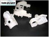 Servicio de impresión de la aduana SLA SLS 3D con el material del ABS