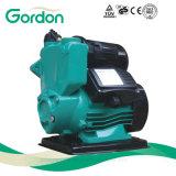 Pompe automatique auto-amorçante de câblage cuivre électrique domestique avec la turbine en laiton