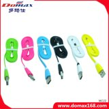 USB del teléfono móvil cable de carga USB Cable de datos Micro para Android