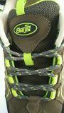 Unisex напольные ботинки с Multi-Функциями Kt-61117