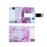 دعم علامة تجاريّة طباعة بلاستيكيّة [أو] أسطوانة [كرديت كرد] [أوسب] برد إدارة وحدة دفع