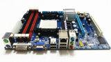 サポートAm2/Am2+/Am3プロセッサC68 Mainboard