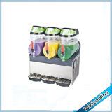 نموذج متحمّل 10 [ليتر] وحل آلة يجمّد شراب آلة