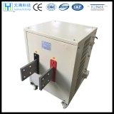 Automatische/Hand12V Galvaniserende Machine 2000A